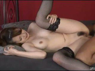 Sex cu fierbinte paros fata