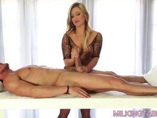 horoz, oral seks, erotik