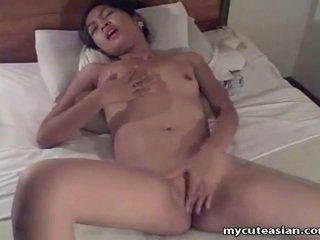 asijské sex movies, asian blowjob akce, asijské cock sucking