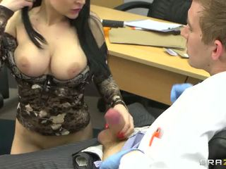 Anastasia brill suckign doktor nagy fasz videó