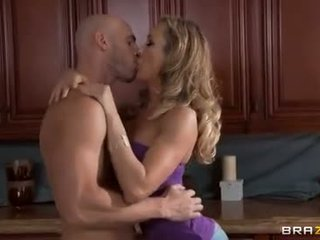 oral sex, great vaginal sex you, quality caucasian hot