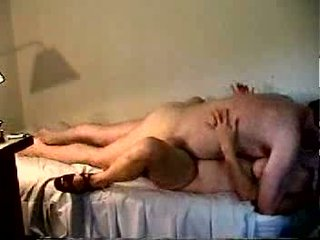 เพศสัมพันธ์, คลาสสิก, position