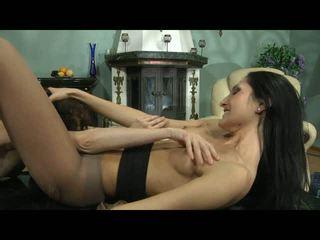 Cora agatha lezzy hose מעשה