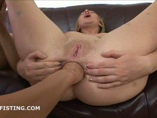 morena, buen culo, sexo anal