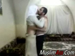 المص, الهاوي, muslim