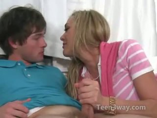 group sex, ffm, moms and teens