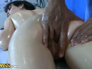 hd секс филми, секси момичета масажират, цици масаж момичета