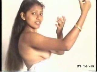 Sri lanka पोर्न्स्टार vini photosession और कॅस्टिंग इंटरव्यू