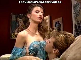 Jessica wylde, jon martin σε extremely Καυτά παλιάς χρονολογίας πορνό βίντεο