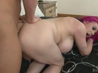 fucking, hardcore sex, trd kurac