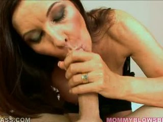 hardcore sex, mui, milf fuck hard tube