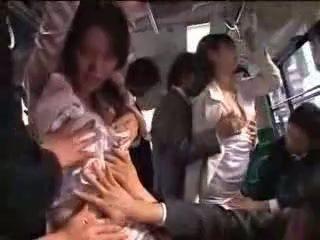 日本の, 女の子, hardsextube見解