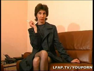 best french video, real casting, anal