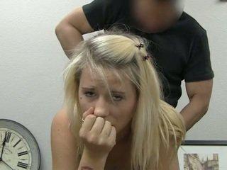 Ania taking ejaculação na cara ejaculação