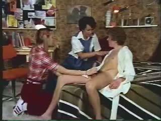 포도 수확 le gout de la famille, 무료 늙은 & 젊은 포르노를 비디오