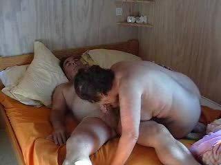 পুর্ণবয়স্ক পোলিশ
