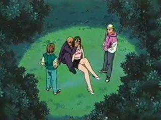 hentai, hd porno