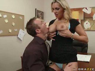 british, office sex, fuck