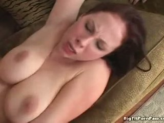 All Natural Gianna Michaels Getting Moist Twat Fucked And Face Creamed