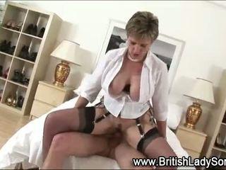 british, cumshot hot, mature watch