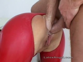 Extrem reif fetisch mutter hardcore anal fisten