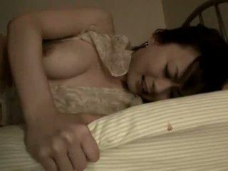 日本の, 日本のポルノ, 日本