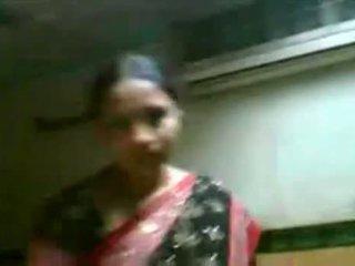 indisch, amateur