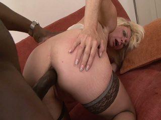 Madura lilli anal follada y corrida en boca: gratis hd porno 35