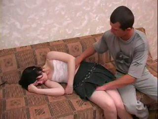 Purjus sister molested poolt vend