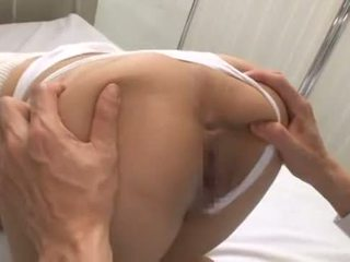 more bigtits sex, groped vid, check forced video