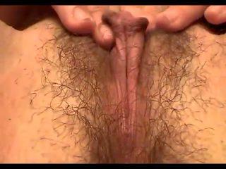 Peluda gaja penelope: grátis peluda porno vídeo 07