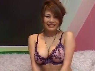 Yuki Aida - Erotic Japanese Girl