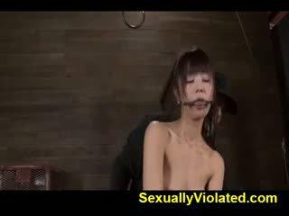 pompino, tette piccole, pornostar