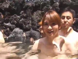 моделі japanes а.в., korean nude av model, азіатський порно