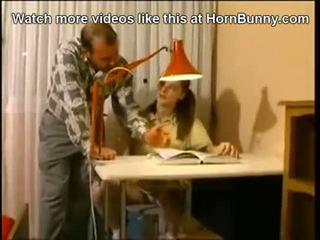 พ่อ และ ลูกสาว เพศสัมพันธ์ - hornbunny. com