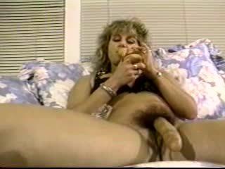 3 뜨거운 hermaphrodites 1993