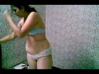 pornô caseiro, pornô amador, porn indiano