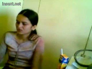 Pakistan titkárnő working neki főnök