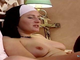 vintage, tuổi trẻ +, hd khiêu dâm