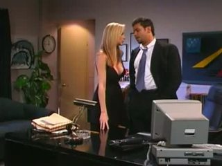 бозки, pornstars, най-горещите блондинка номинално