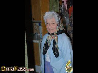 סבתות, מתבגר, פורנו hd