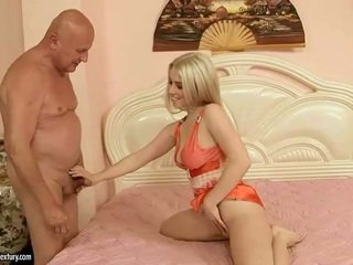 hardcore sex, check oral sex, free blondes tube