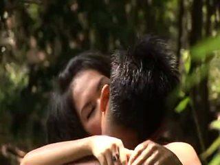 thaimaalainen, 3, cap