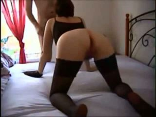 Amateur Brunette Wife Homemade, Free Amateur Homemade Porn Video