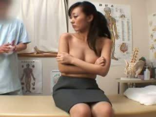Spycam moda modelo climax masahe