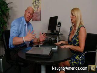 hardcore sex, ξανθιές, σκληρό σκατά