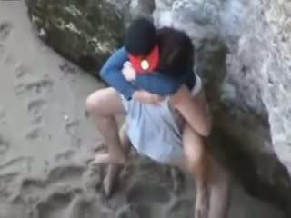 fucked, legal, beach