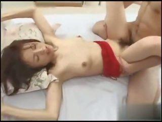 japanese, group, asian