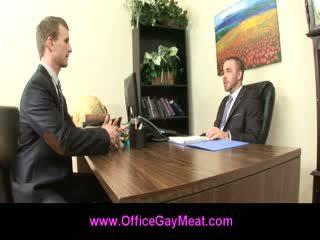 đồng tính, hôn, stud