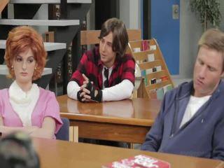 סקס הארדקור, שחקנית פורנו, clips xxx dick